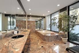 Flooring Granite Johannesburg
