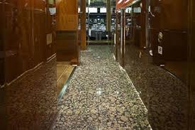Professional Granite Johannesburg