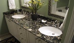 Bathroom  Granite  Johannesburg